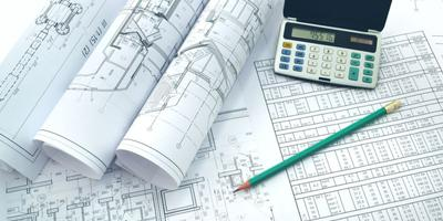 Architectural re-planning specifically for you